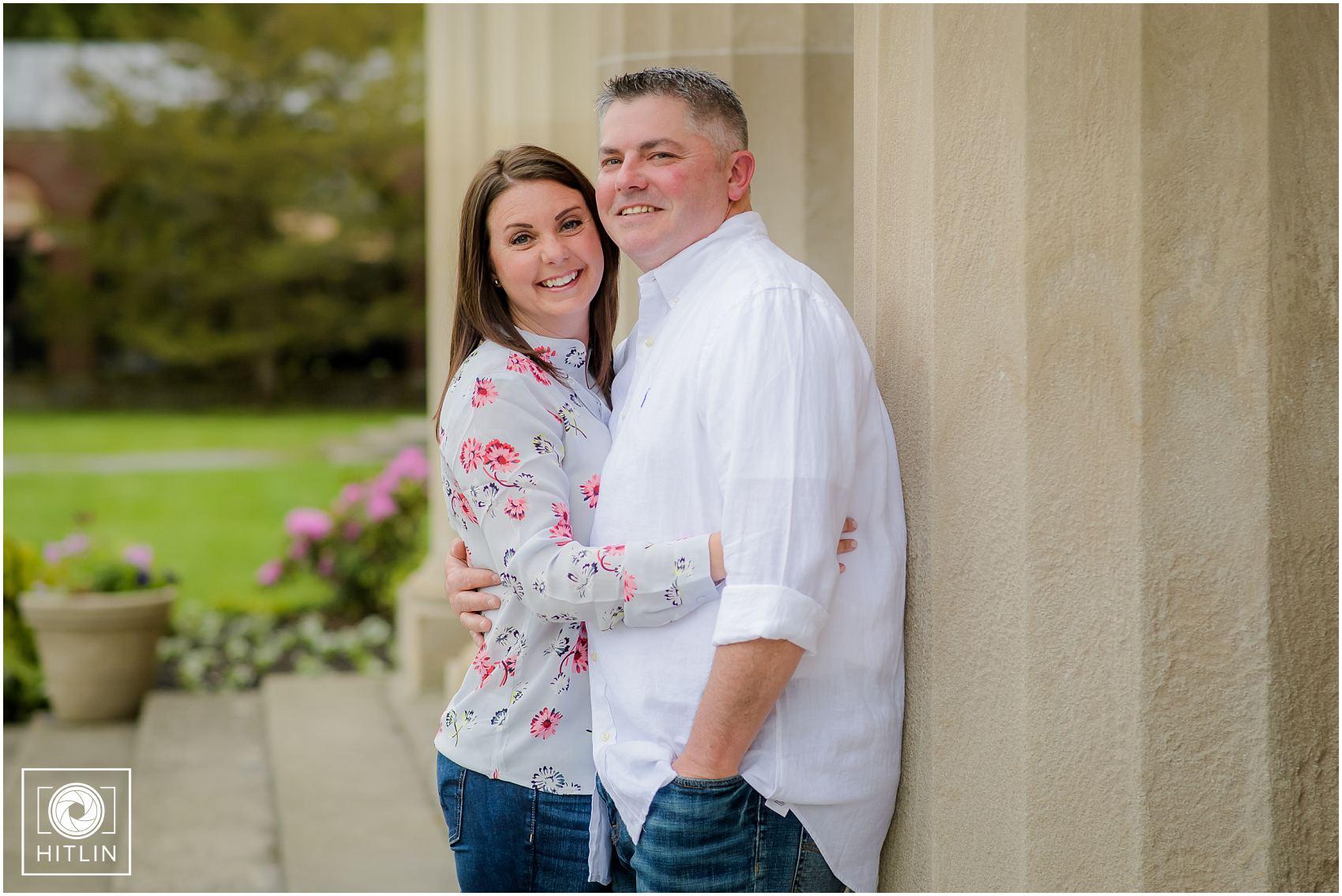 Saratoga Springs ny dating