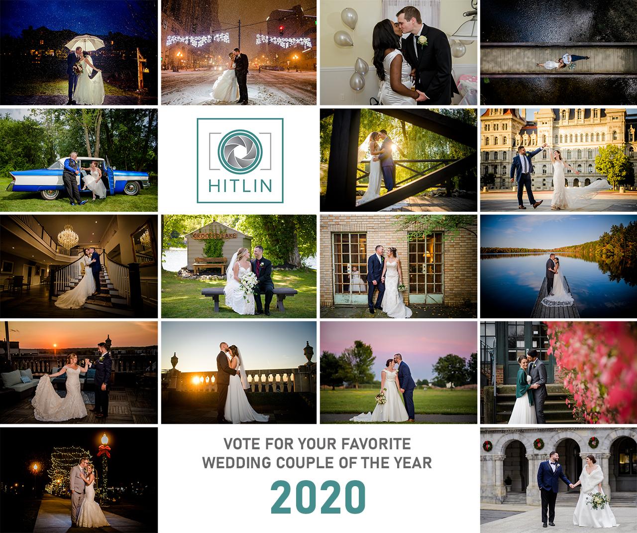 2020_fav_couple_blog