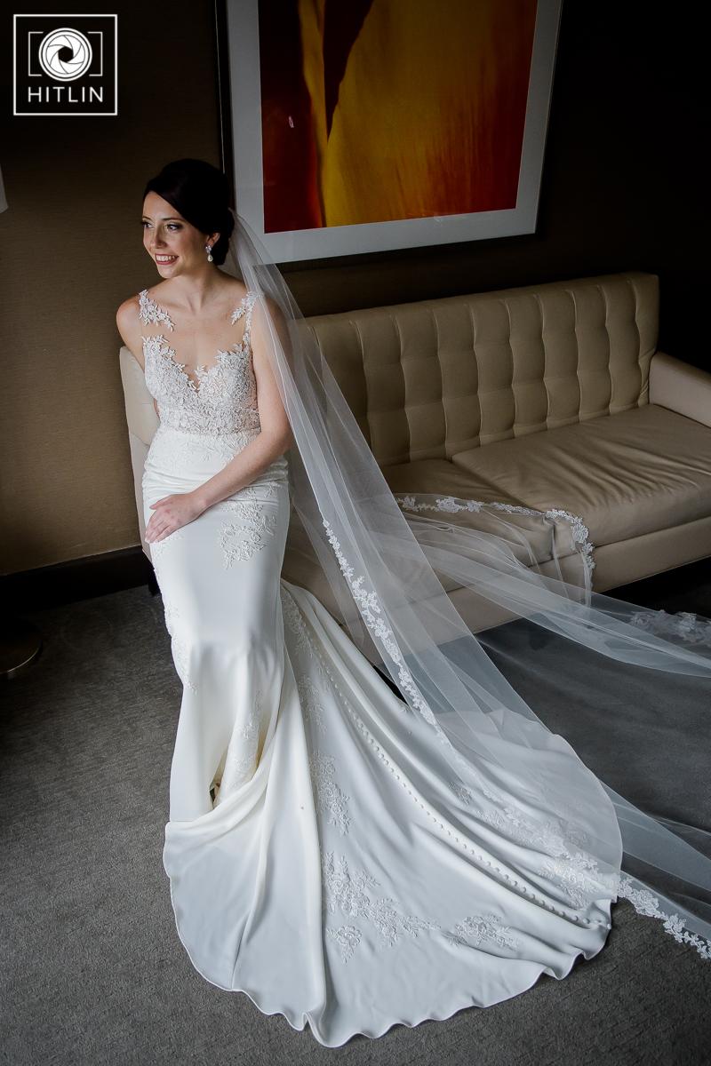 90_state_events_wedding_photo_002_3501