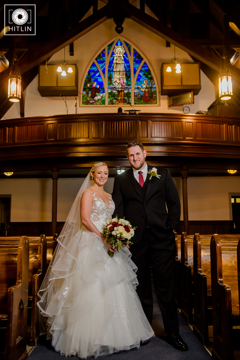 90_state_events_wedding_photo_004_2574