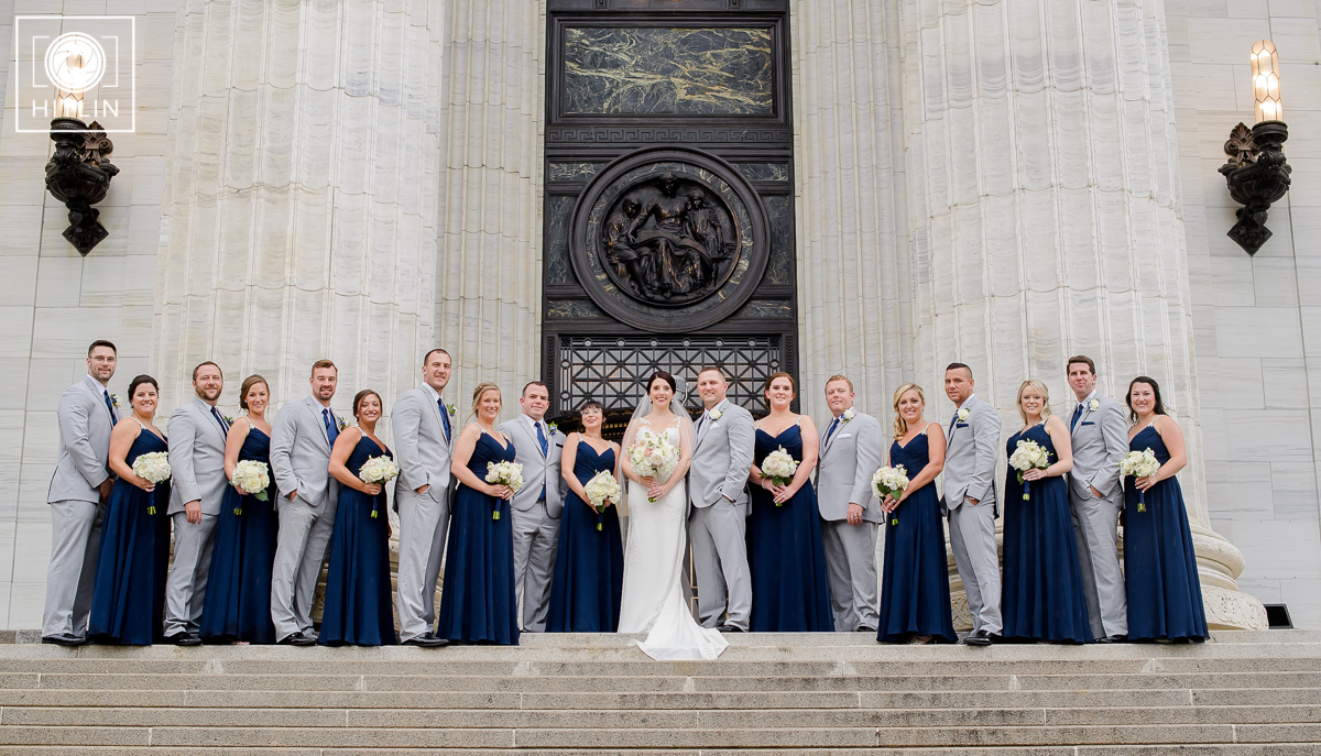 90_state_events_wedding_photo_006_9775