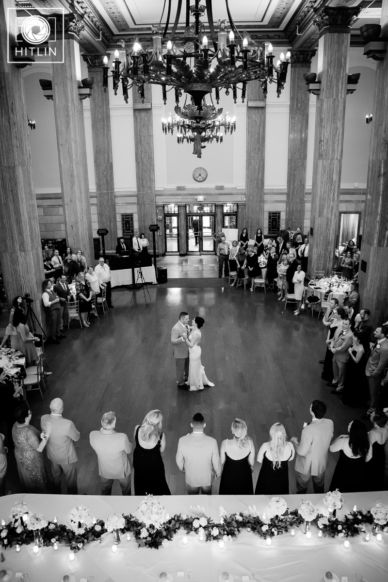 90_state_events_wedding_photo_013_4097