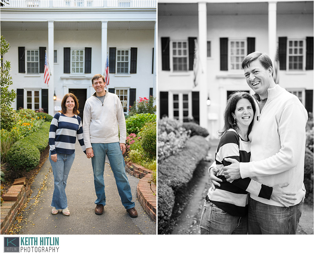 rhinecliff single guys Media center omega is a trusted  getaway mavens - rhinecliff and rhinebeck ny:  body+soul magazine - how i found courage in a single weekend (web exclusive):.
