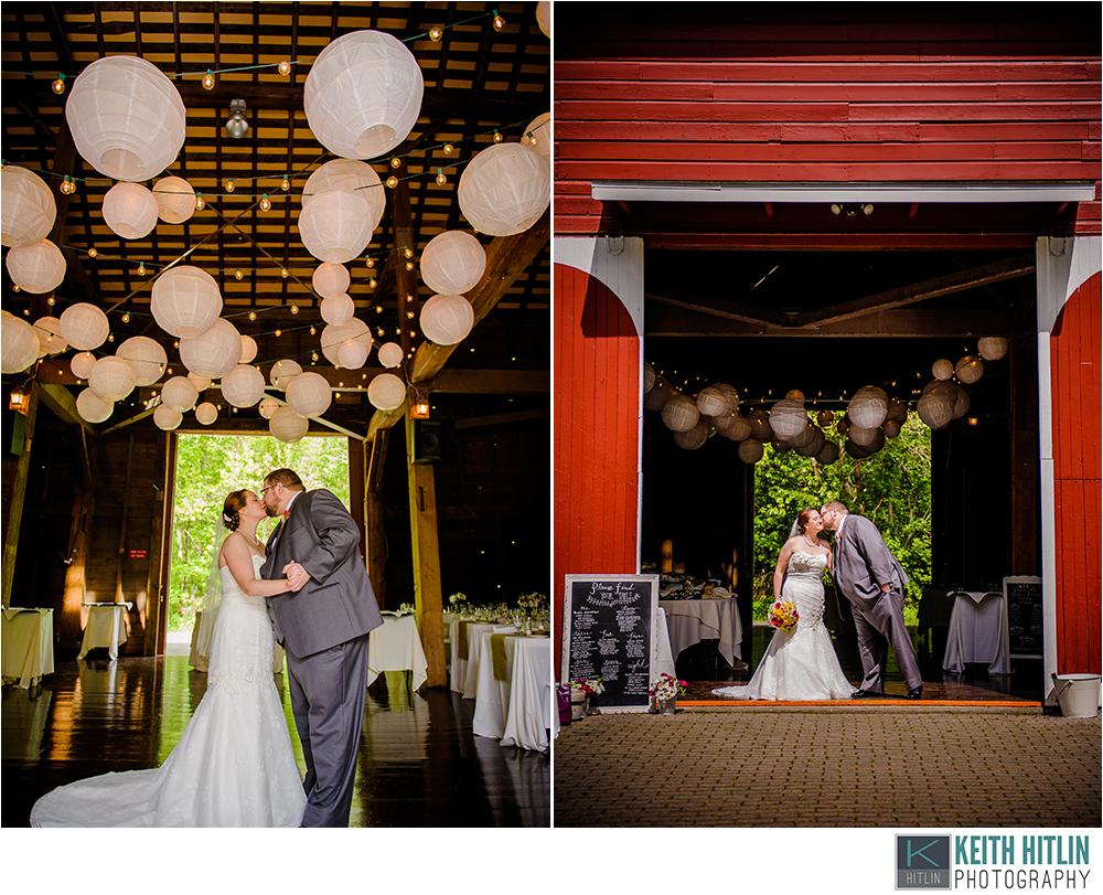 Sarah latham wedding