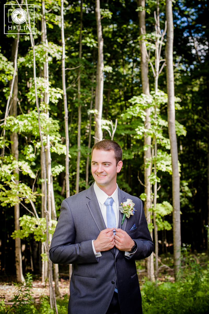 Greywacke Meadows_wedding_006_5177