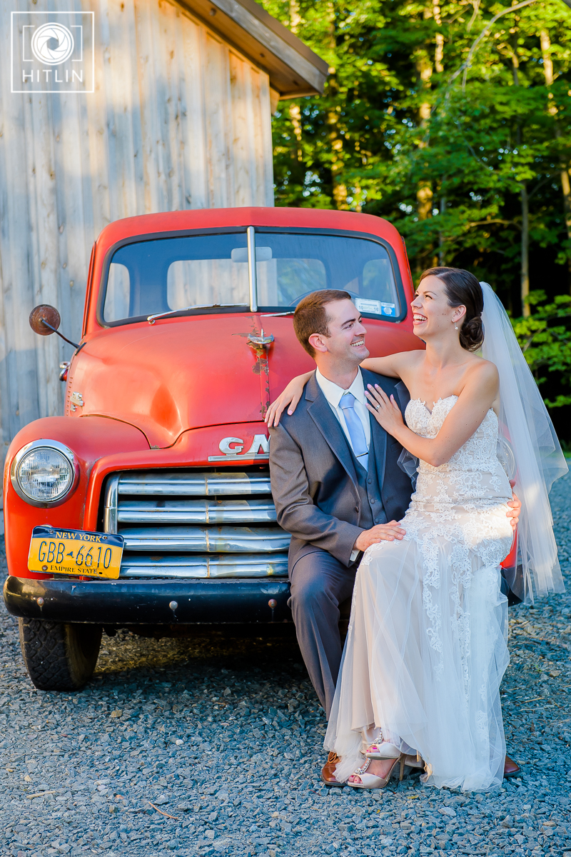 Greywacke Meadows_wedding_008_6102