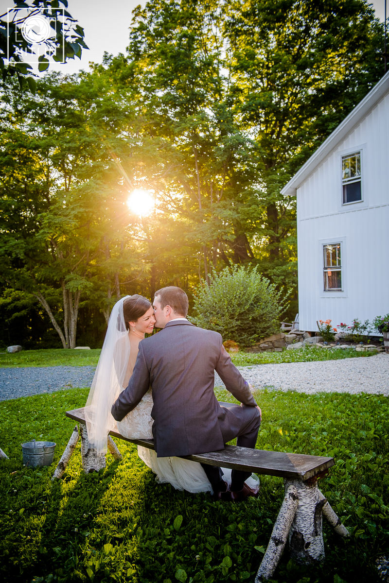 Greywacke Meadows_wedding_010_6173