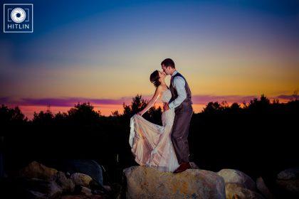 Greywacke Meadows_wedding_014_6627