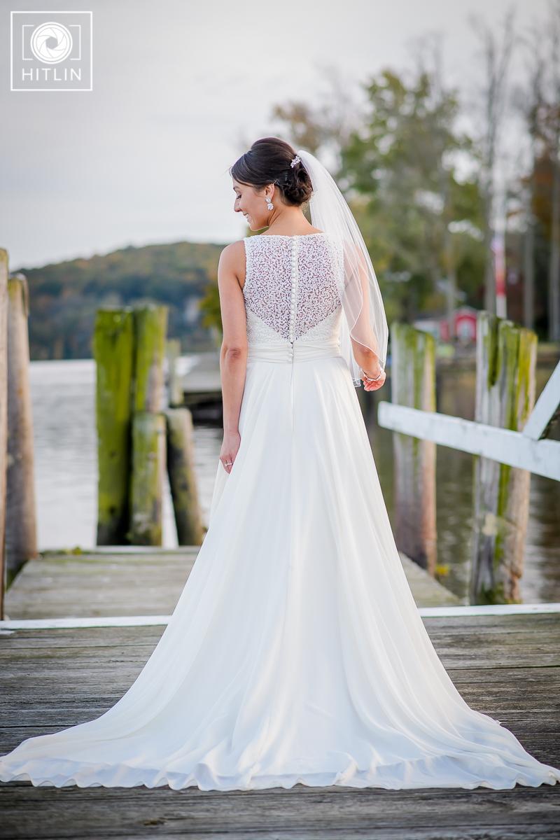 albany NY wedding photography_007_6696