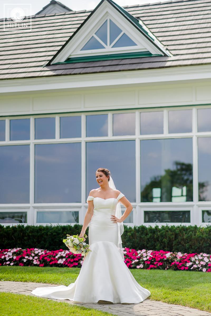 albany country club wedding photos 005_7798