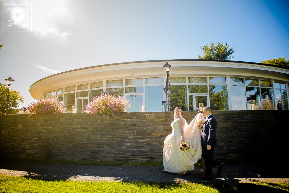 albany country club wedding photos 006_4241