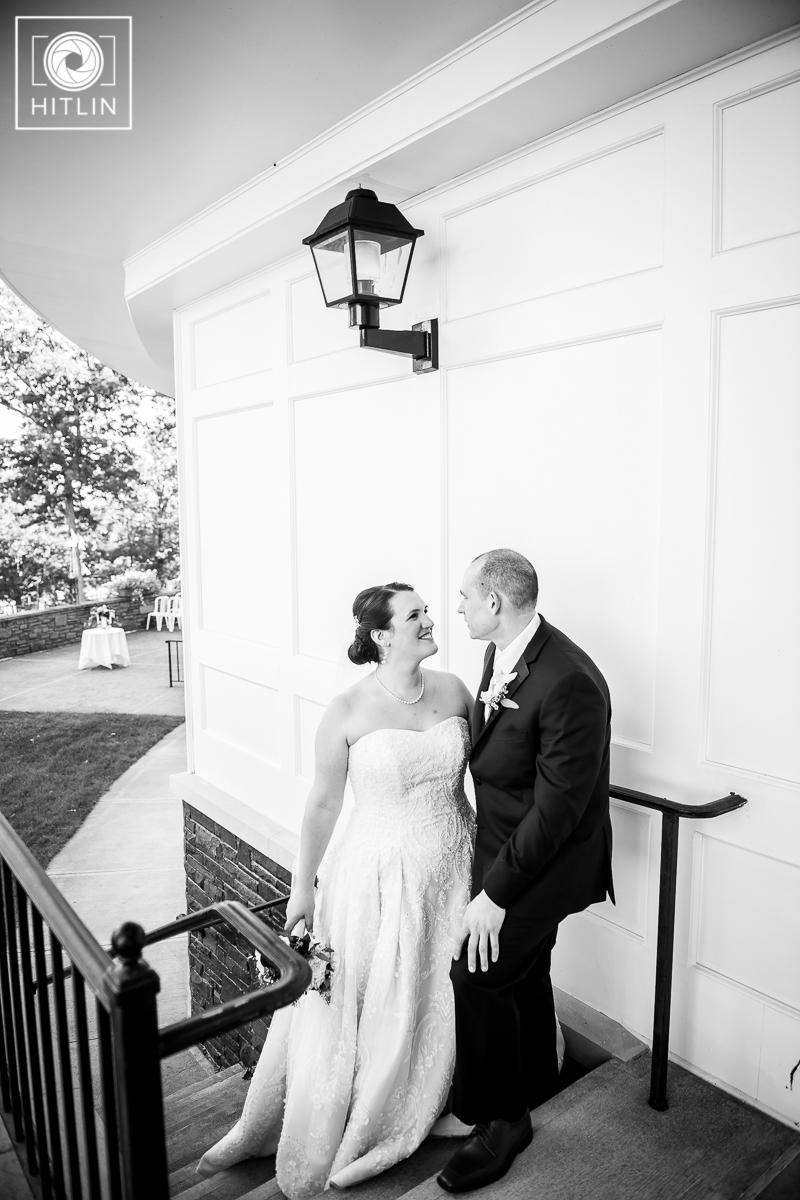 albany country club wedding photos 007_9509