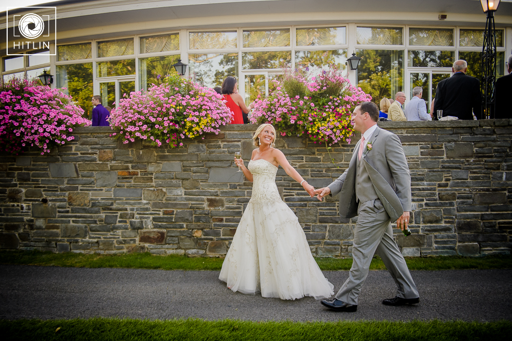 albany country club wedding photos 008_1474