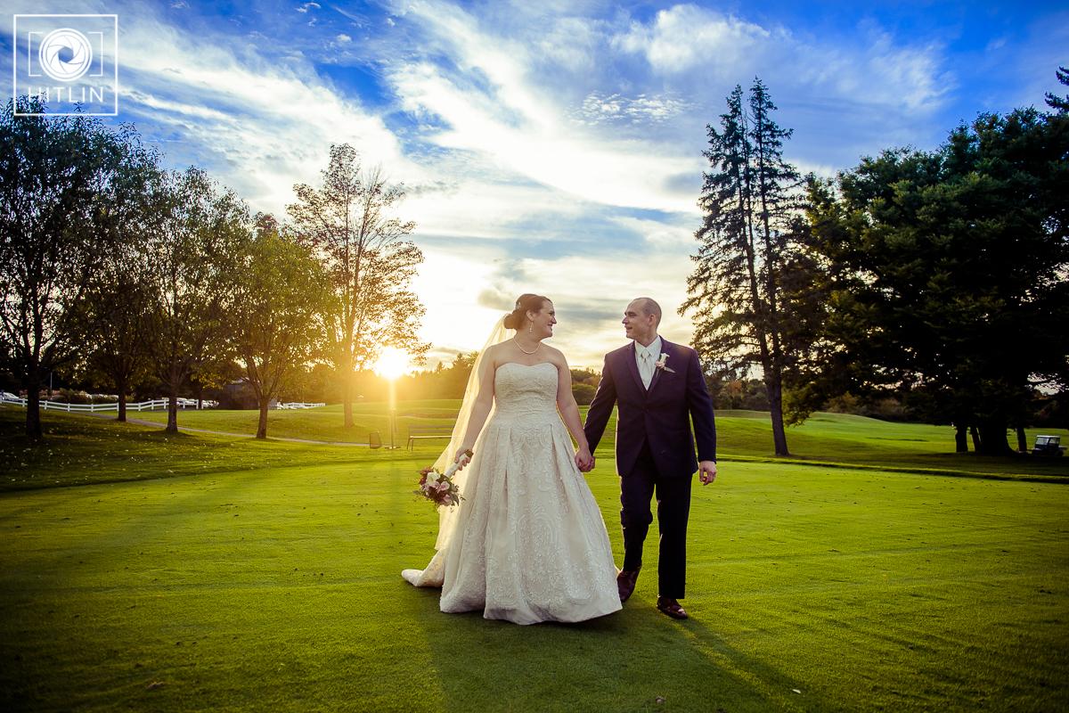albany country club wedding photos 009_0185