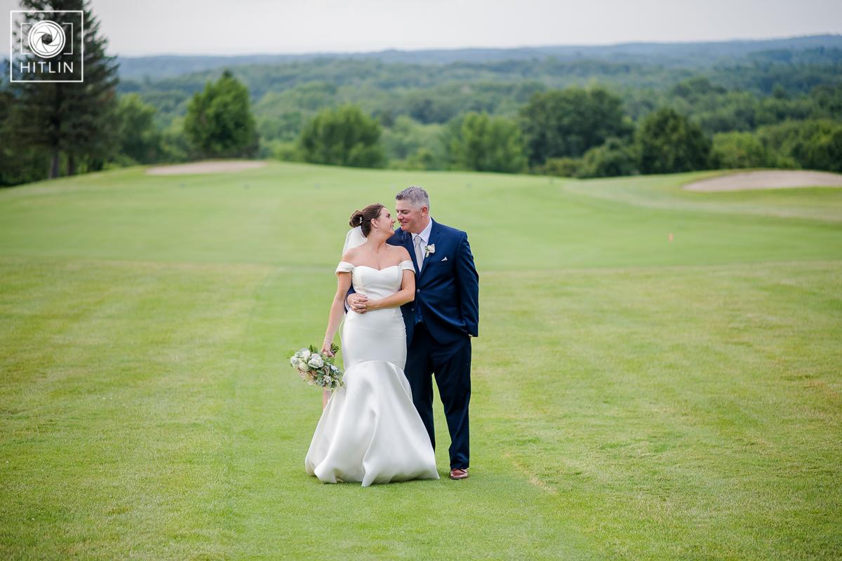 albany country club wedding photos 009_8957