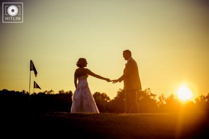 albany country club wedding photos 010_2055