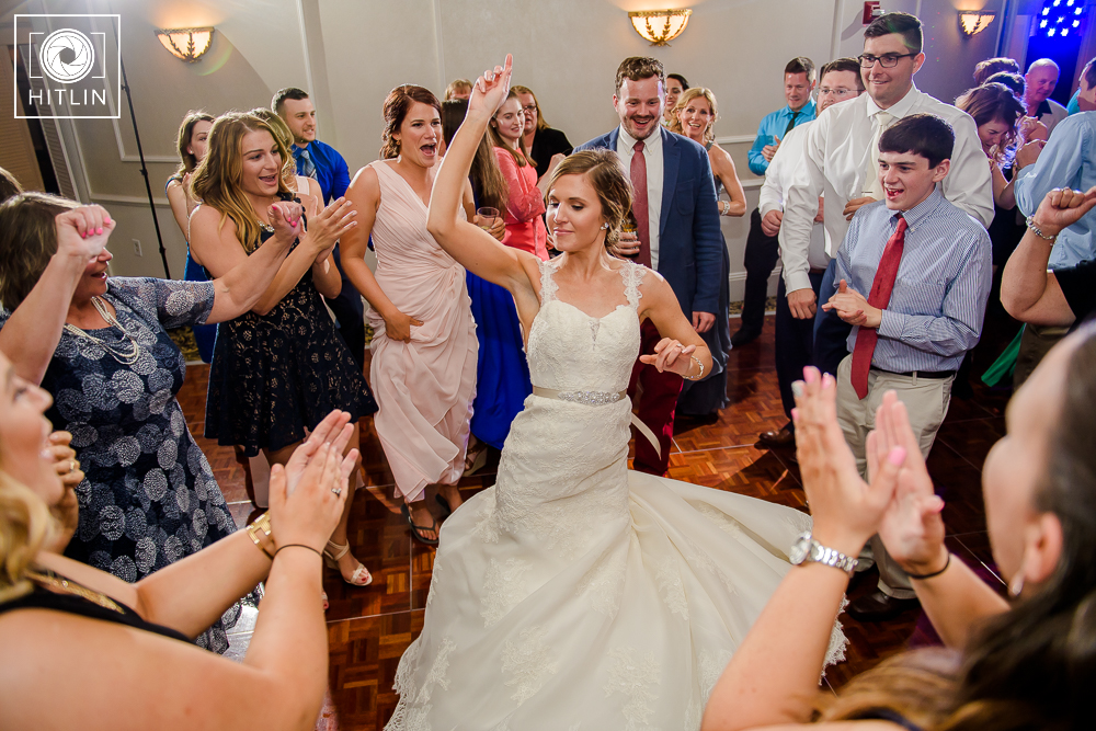albany country club wedding photos 011_0223