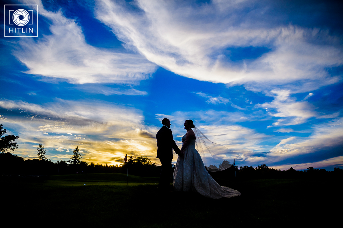 albany country club wedding photos 011_0394