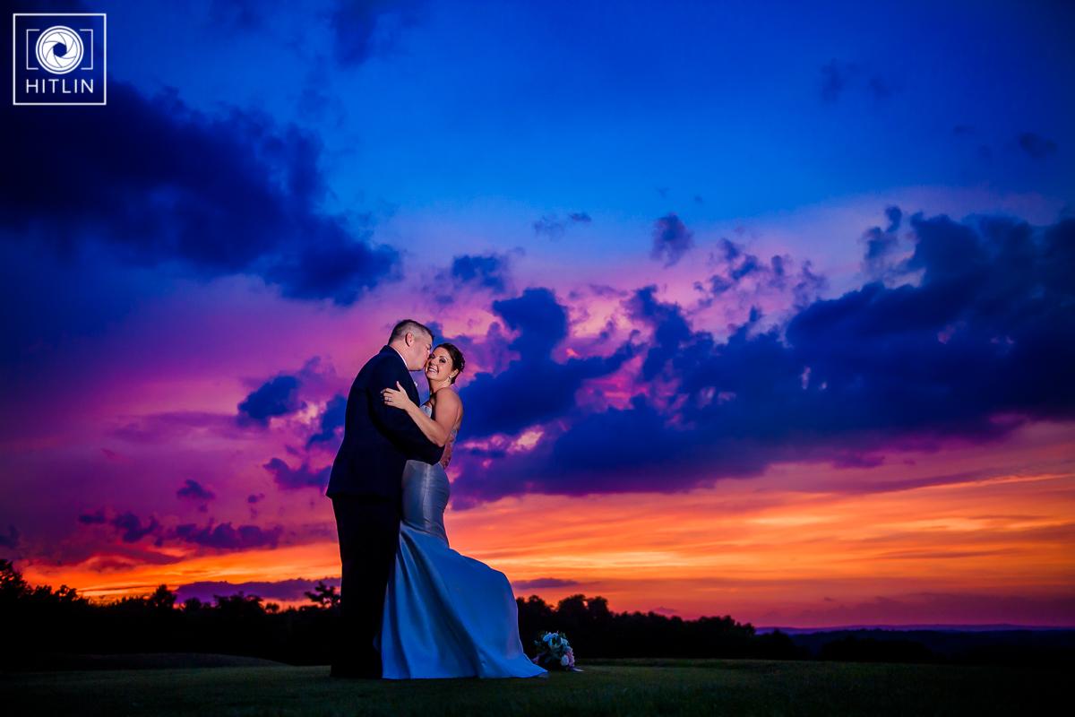 albany country club wedding photos 011_9357
