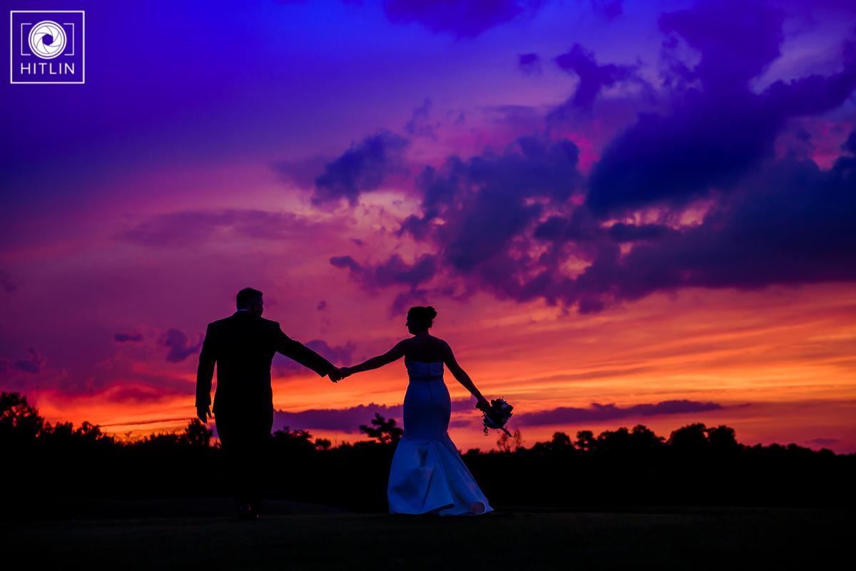 albany country club wedding photos 012_9368