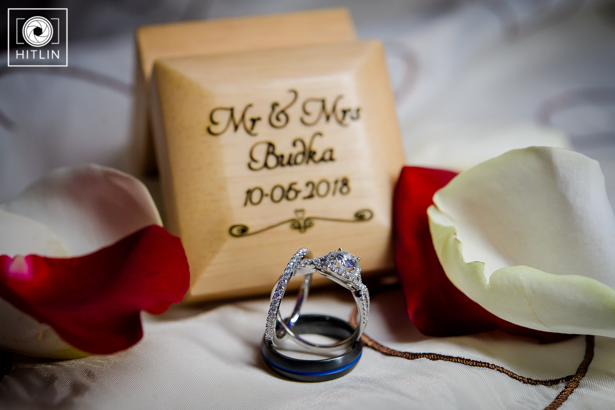 albany country club wedding photos 013_0752