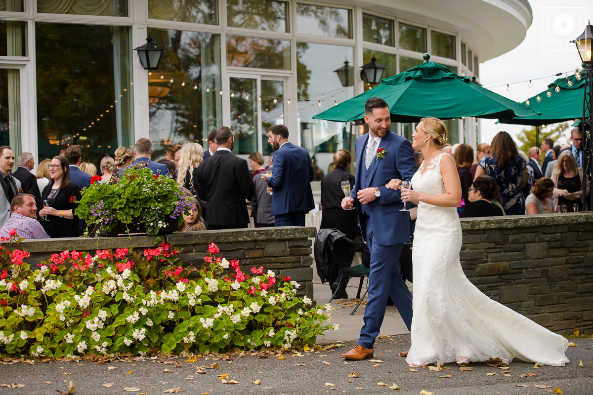 albany country club wedding photos_009_9882