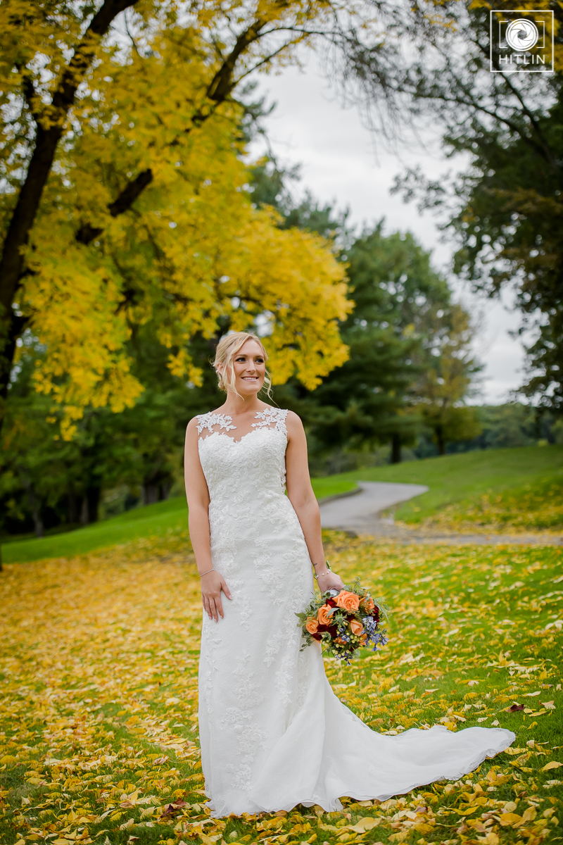 albany country club wedding photos_011_9925