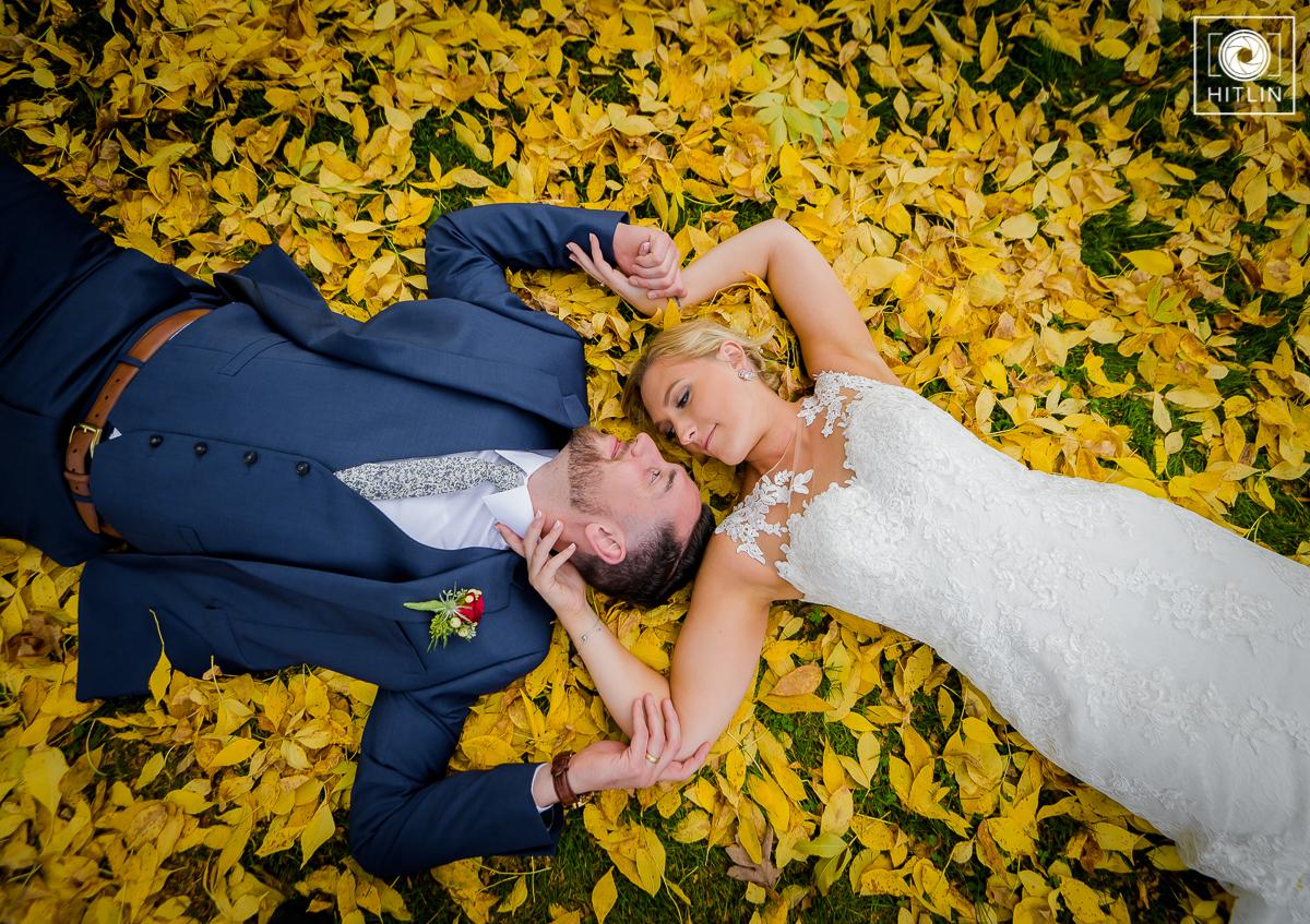 albany country club wedding photos_012_6202