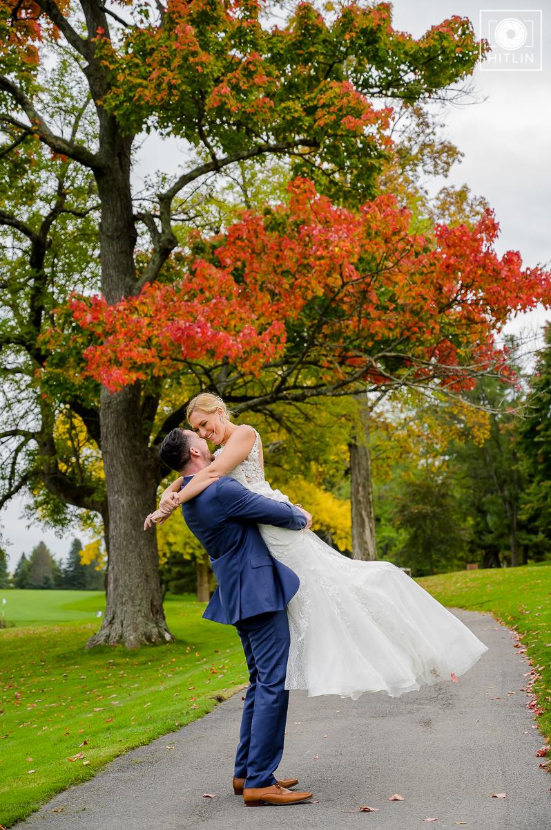 albany country club wedding photos_013_6325