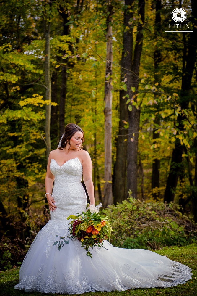 birch hill wedding photo_001_5541