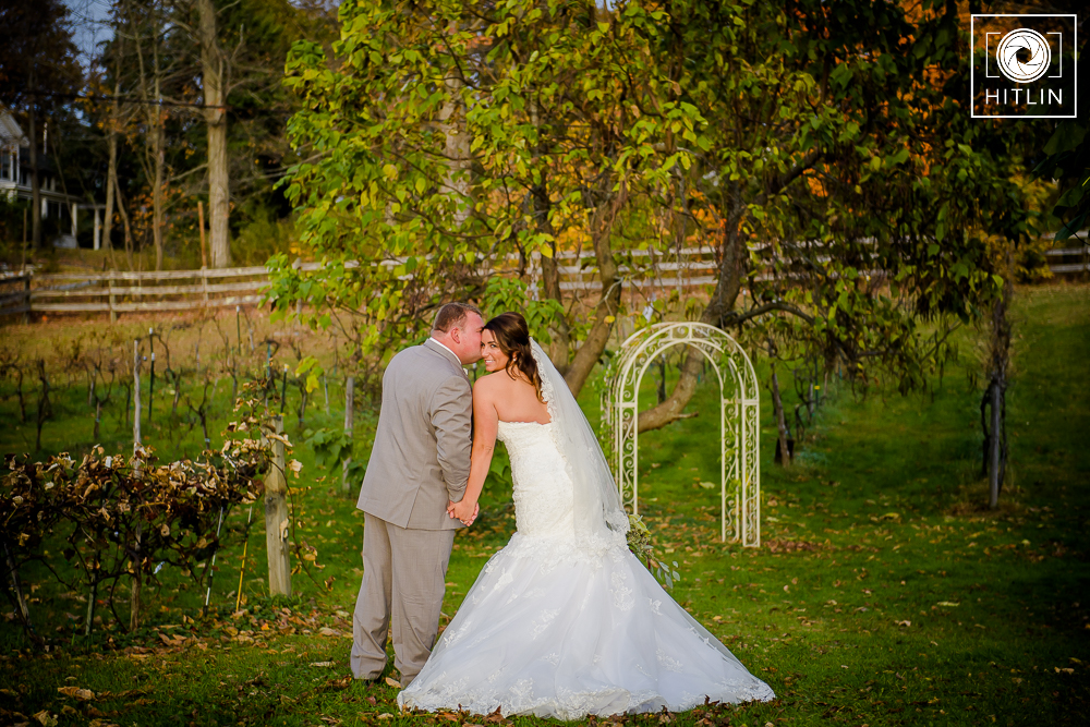 birch hill wedding photo_003_6011