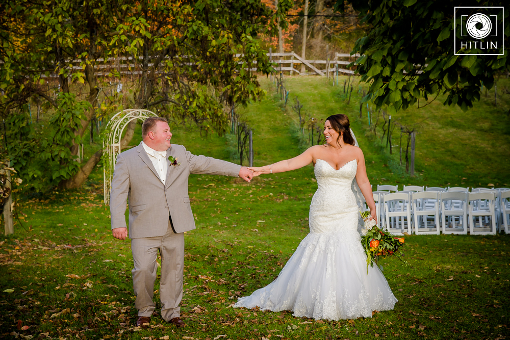 birch hill wedding photo_004_6728