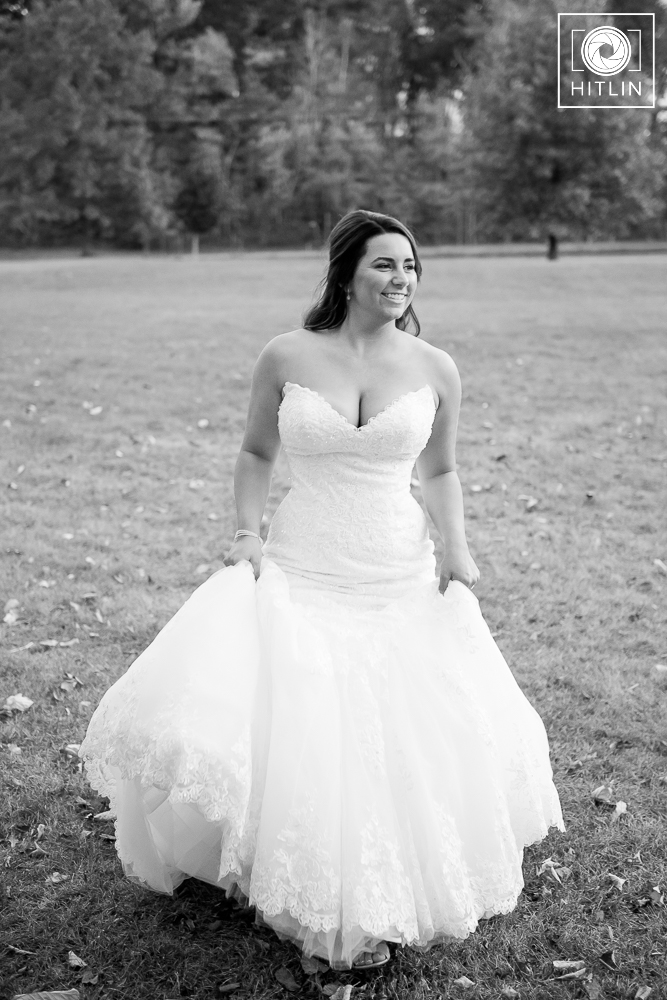 birch hill wedding photo_006_6389