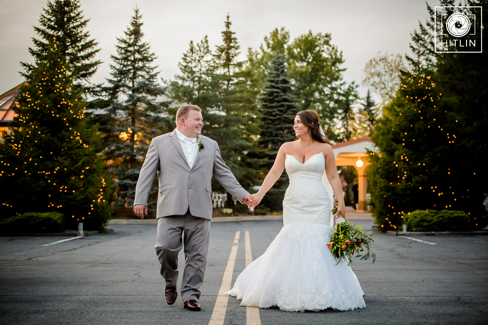 birch hill wedding photo_007_6419