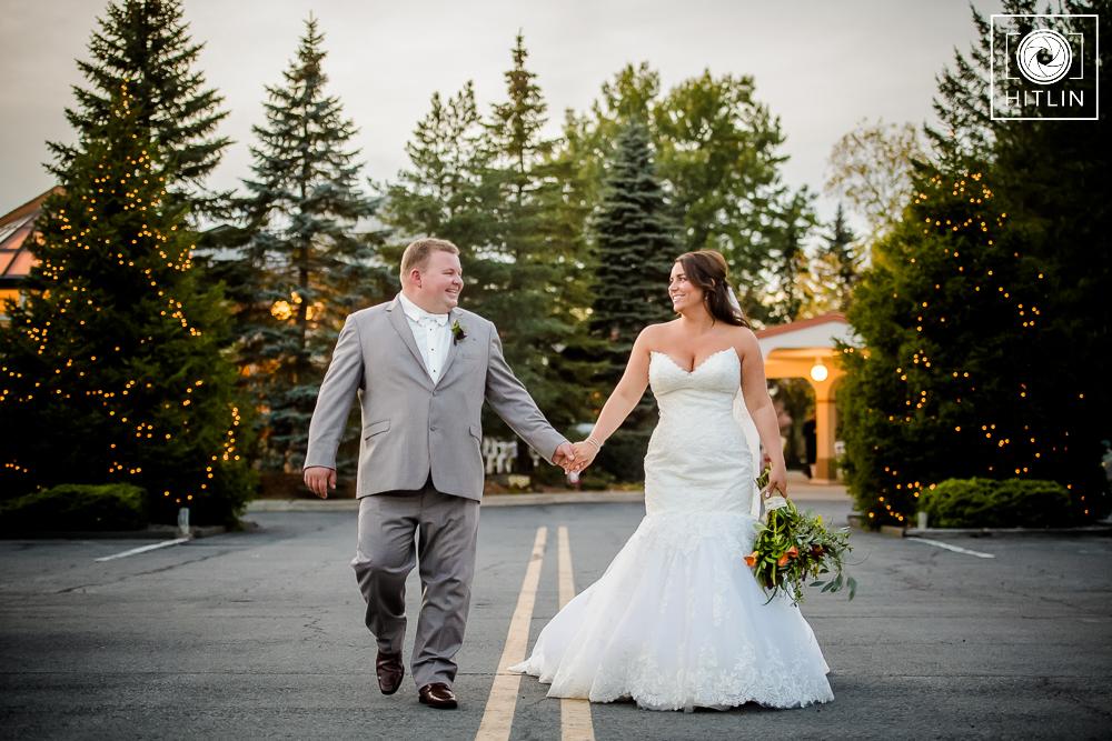 Birch Hill Wedding Photo 007 6419