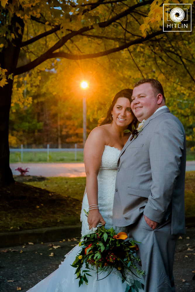 birch hill wedding photo_008_6788