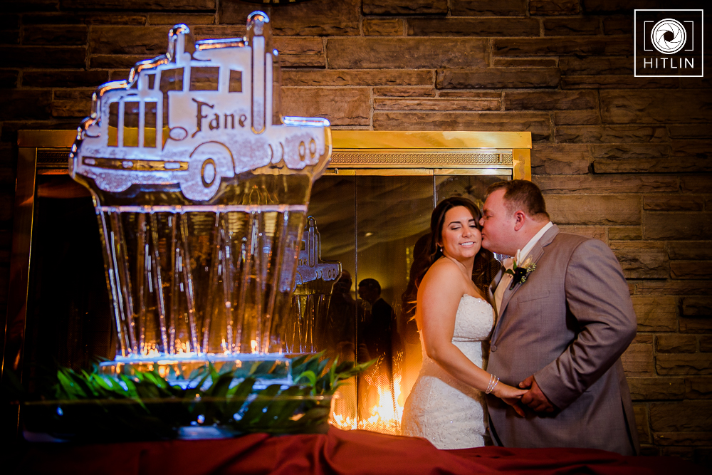 birch hill wedding photo_009_6705