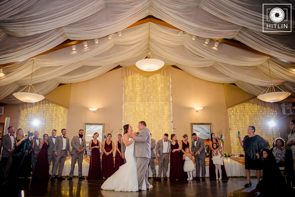 birch hill wedding photo_010_6653