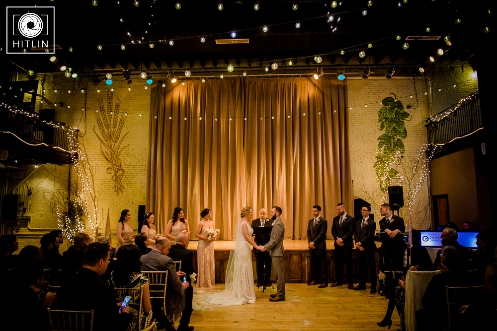 browns-revolution-hall-troy-ny-wedding-photos_003_3432