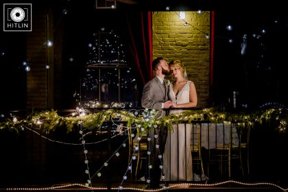 browns-revolution-hall-troy-ny-wedding-photos_006_3932
