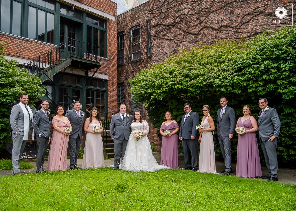 browns revolution hall wedding photo_002_0363