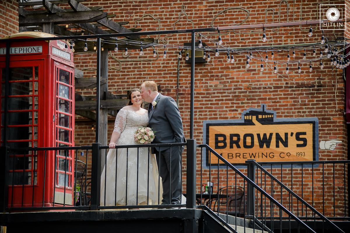 browns revolution hall wedding photo_005_1042