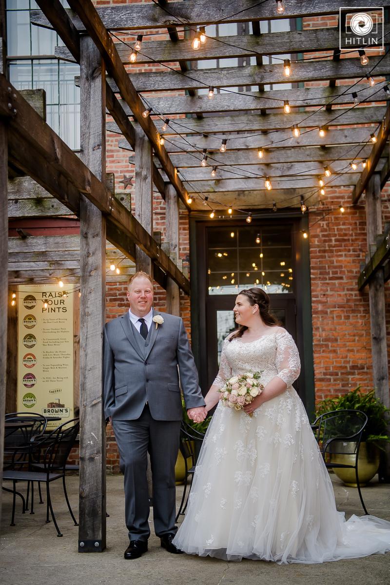 browns revolution hall wedding photo_006_1129