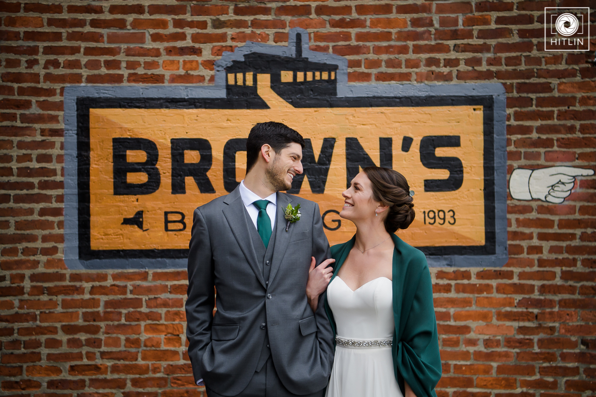 browns revolution hall wedding photo_007_4027