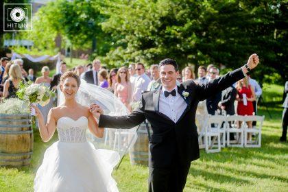 canfield casino wedding photo_007_7077