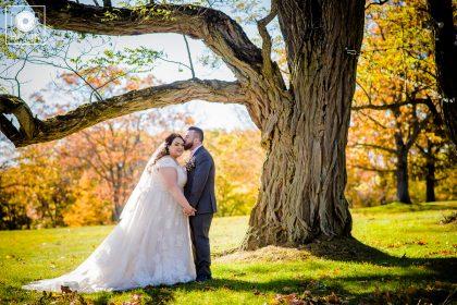 carey institute of global good wedding photos_005_6452