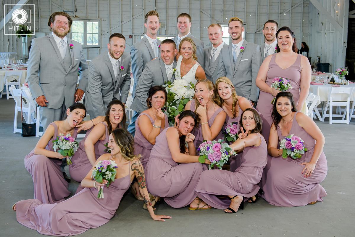 catskill_point_wedding_photos_004_9005