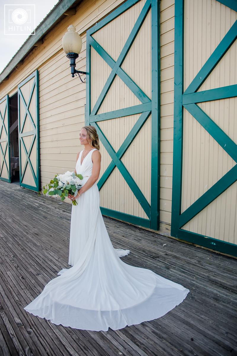 catskill_point_wedding_photos_005_4840