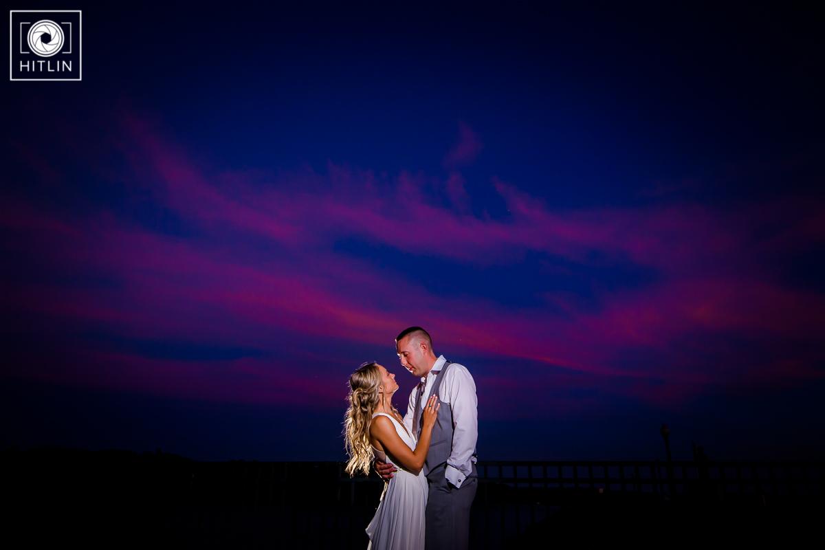 catskill_point_wedding_photos_013_0770