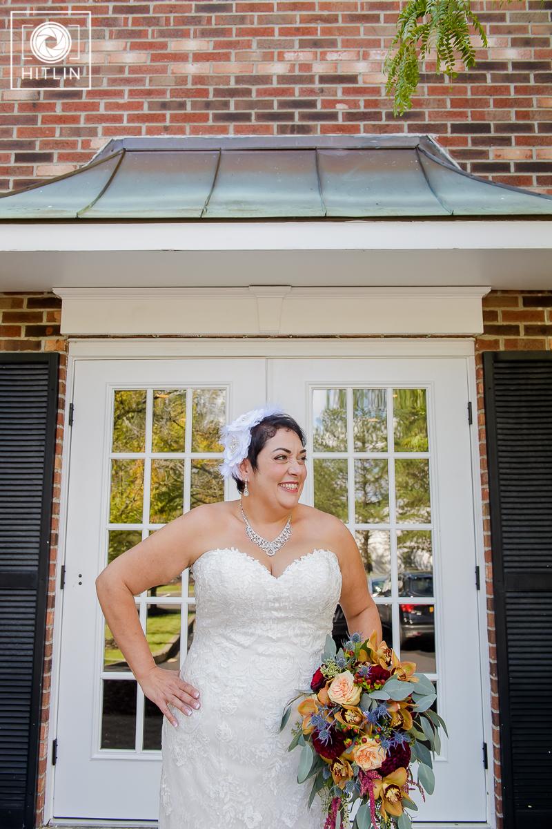 century house wedding photo_001_3969